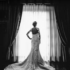 Wedding photographer Stefano Roscetti (StefanoRoscetti). Photo of 10.09.2018