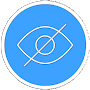 App Hider - Hide Application APK icon