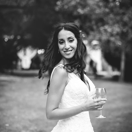 Wedding photographer Anastasiya Lapickaya (anastalia). Photo of 07.03.2018