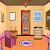 Enclave Room Escape file APK Free for PC, smart TV Download