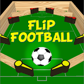 Flip Football, Flip Soccer