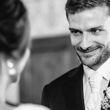 Svatební fotograf Jiri Sipek (jirisipek). Fotografie z 19.06.2018
