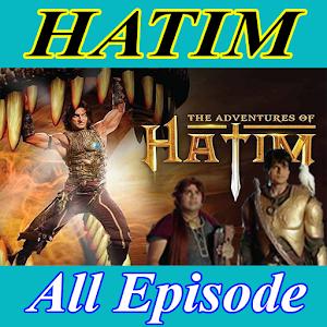 Top 12 Hatim Hobo Episode 11 - Gorgeous Tiny