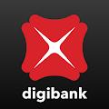 DBS digibank SG download
