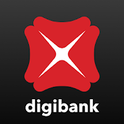 App DBS digibank SG APK for Windows Phone