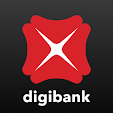 DBS digiban.. file APK for Gaming PC/PS3/PS4 Smart TV