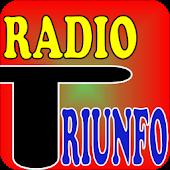 webradiotriunfo