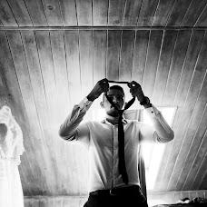 Fotograf ślubny Wojtek Hnat (wojtekhnat). Zdjęcie z 30.12.2018