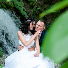 Wedding photographer Tímea Szűcs (szucstimea1). Photo of 17.06.2017