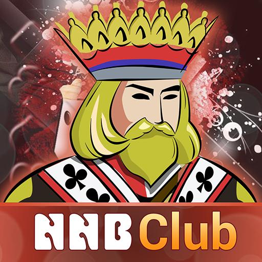 NNB Club - Game chơi đánh bài Online