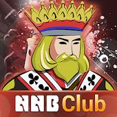 Tải Game NNB Club