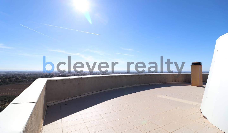 Chalet avec terrasse Castellvell del Camp