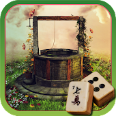 Hidden Mahjong: Summer Secrets