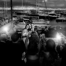 Wedding photographer Francesco Mennillo (mennillo). Photo of 26.06.2015