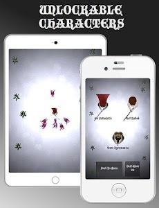 360 Samurai screenshot 2