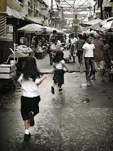 Photo: Photo at Philippines