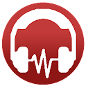 Learn English - Listening