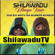 SHILAWADUTV.. file APK for Gaming PC/PS3/PS4 Smart TV
