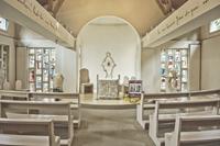 photo de Chapelle Notre Dame du Sourire