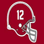 Alabama Football Database