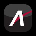 Ascend Federal Credit Union icon