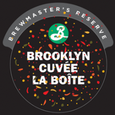 Brooklyn La Boite