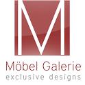 Möbel Galerie icon