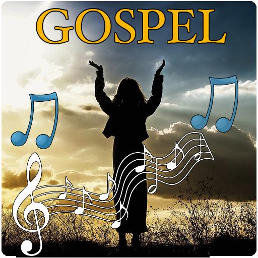 Baixar 🎼Musicas gospel mais tocadas para ouvir para Android