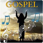 🎼Gospel christian music and songs