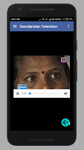 [Download DD Girnar/Gujarati Live(ગિરનાર) for PC] Screenshot 4