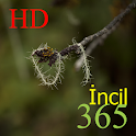 365 İncil HD