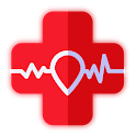 BloodLine - Blood Bank App BD icon