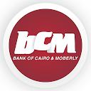 BCM Mobile Banking APK