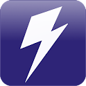 ElectroCalc PRO icon