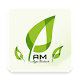 Download AM Agro BioTech For PC Windows and Mac