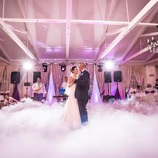Wedding photographer Claudiu Mercurean (MercureanClaudiu). Photo of 27.05.2018