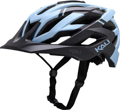 Kali Protectives Lunati Helmet alternate image 4