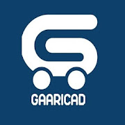 Gaaricad