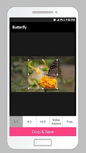 Smart Video Editor – Trim Merge Convert Exract mp3 5