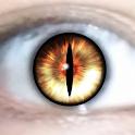 Natural FoxEyes - Eye Picker icon