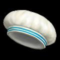 船のり帽子
