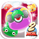 Candy Jelly Monster 2