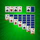 Klondike Solitaire Download for PC Windows 10/8/7