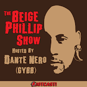 The Beige Phillip Show