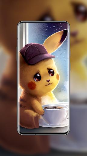 4K Wallpapers - HD & QHD Backgrounds 7.1.146 screenshots 19
