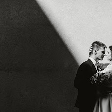 Wedding photographer Sergey Moshkov (moshkov). Photo of 20.03.2017