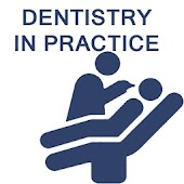 Dentistry in Practice free