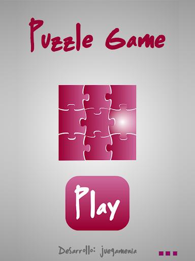 PuzzleGame Apk Download 5