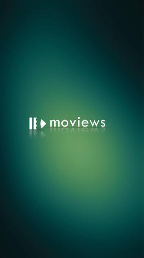 Moviews