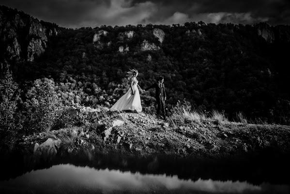 Fotograful de nuntă Laurentiu Nica (laurentiunica). Fotografie la: 10.02.2018